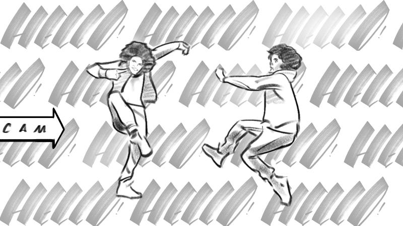danceXart01.jpg