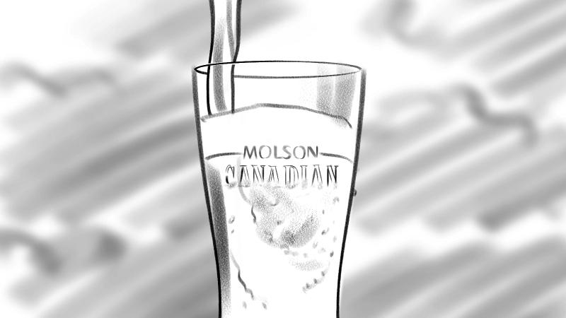 molson36.jpg