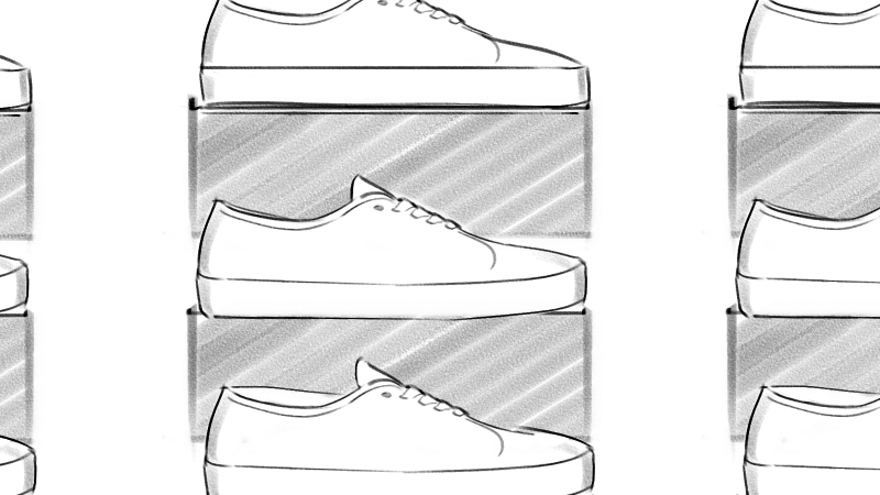 shoes04.jpg
