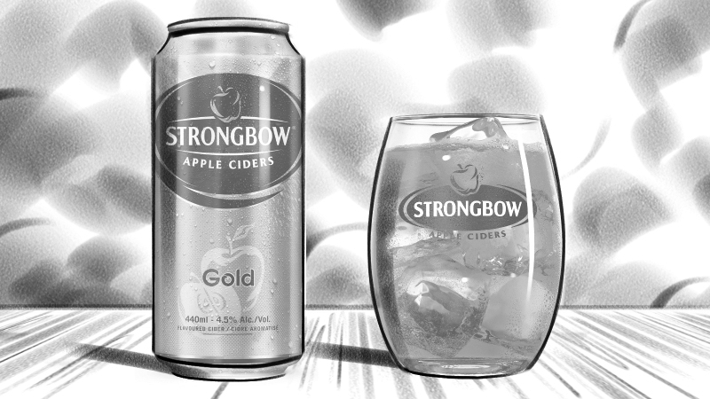 strongbow08.jpg