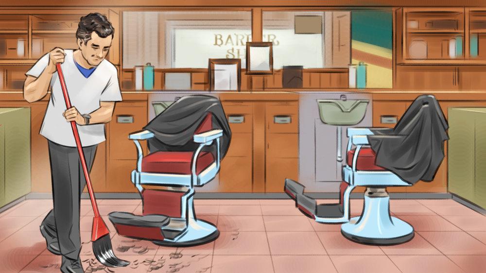 barber01.jpg