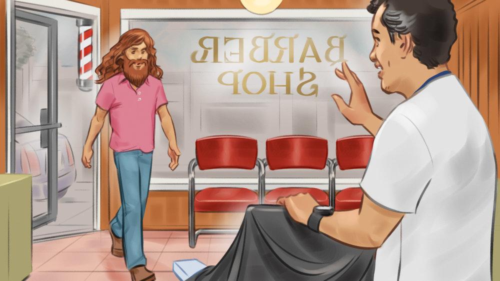 barber05.jpg