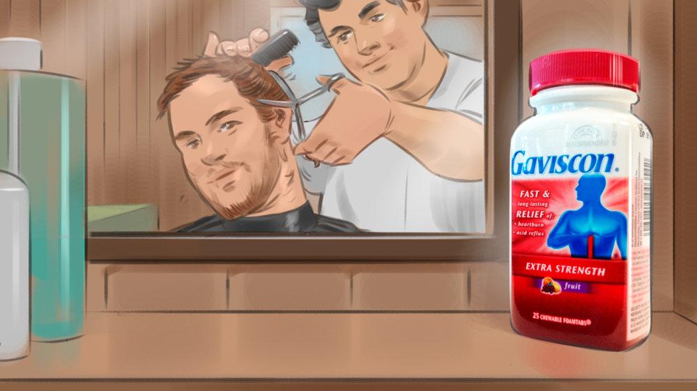 barber06.jpg