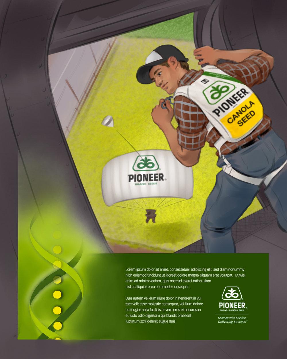 pioneer01final.jpg