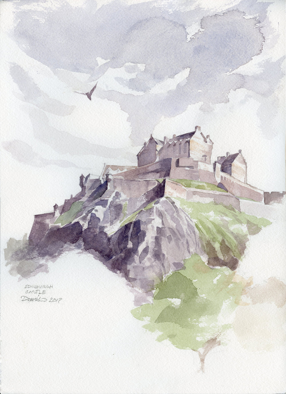 170726edinburghCastle.jpg