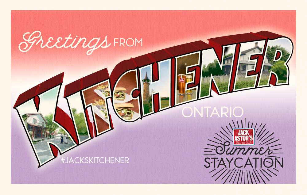 19_kitchener.jpg