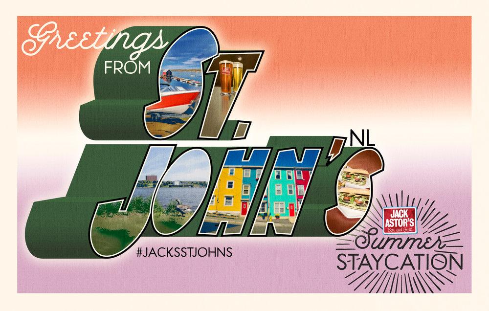 37_stJohn's.jpg