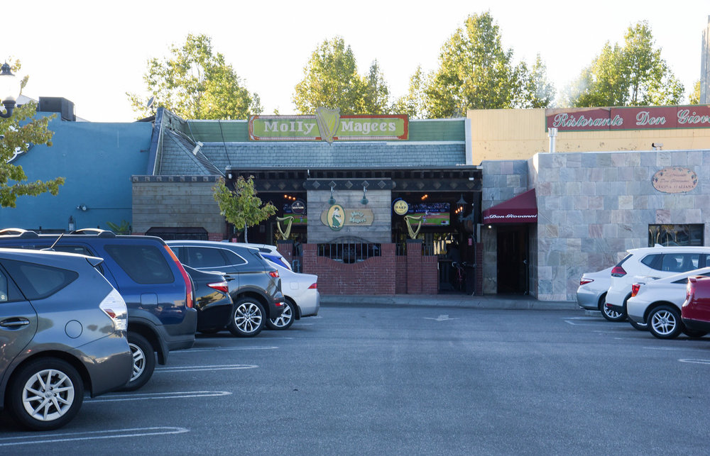 Mountain View-8269-X2.jpg