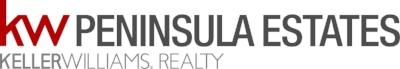 Keller+Williams+Peninsula+Estates+Burlingame.jpg