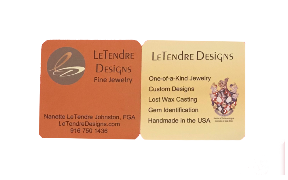 Business Card (1)_edited-1.png