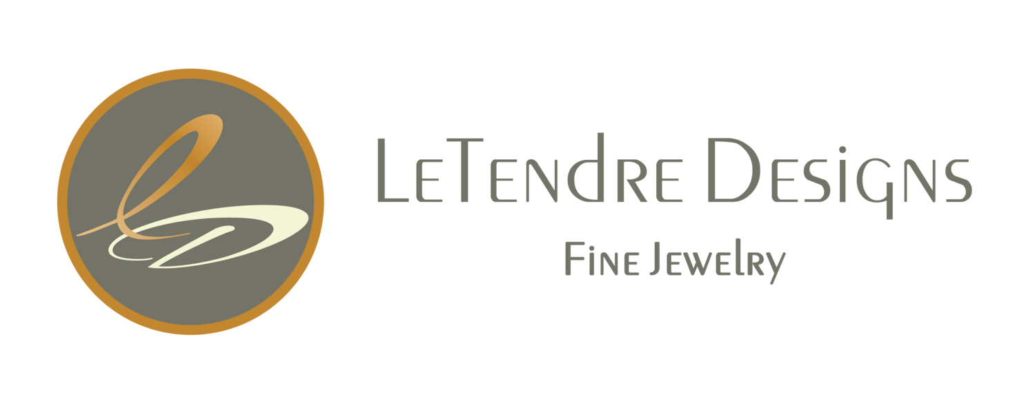LeTendre Designs