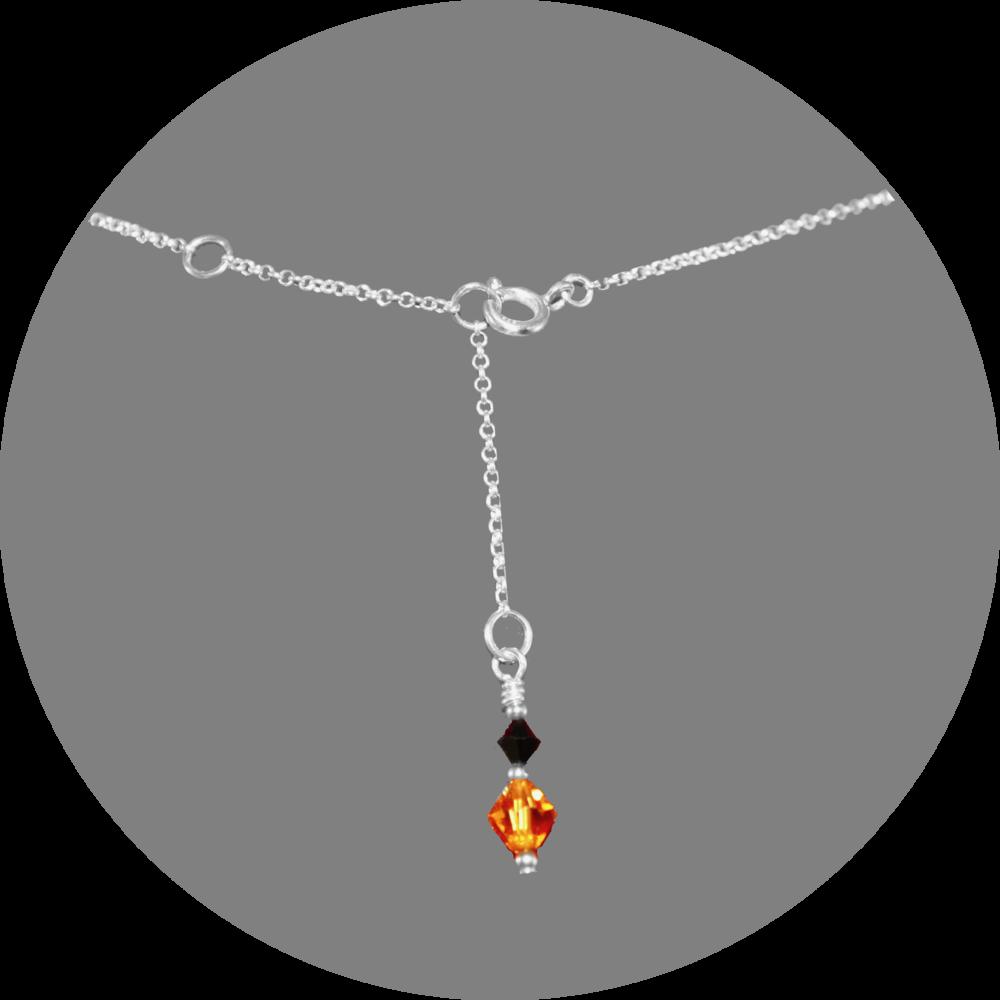 Adjustable Chain 2