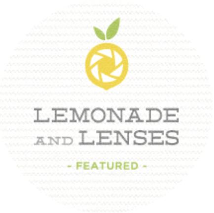 Rebecca Sable Photography - Lemonade and Lenses