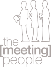 The Meeting People