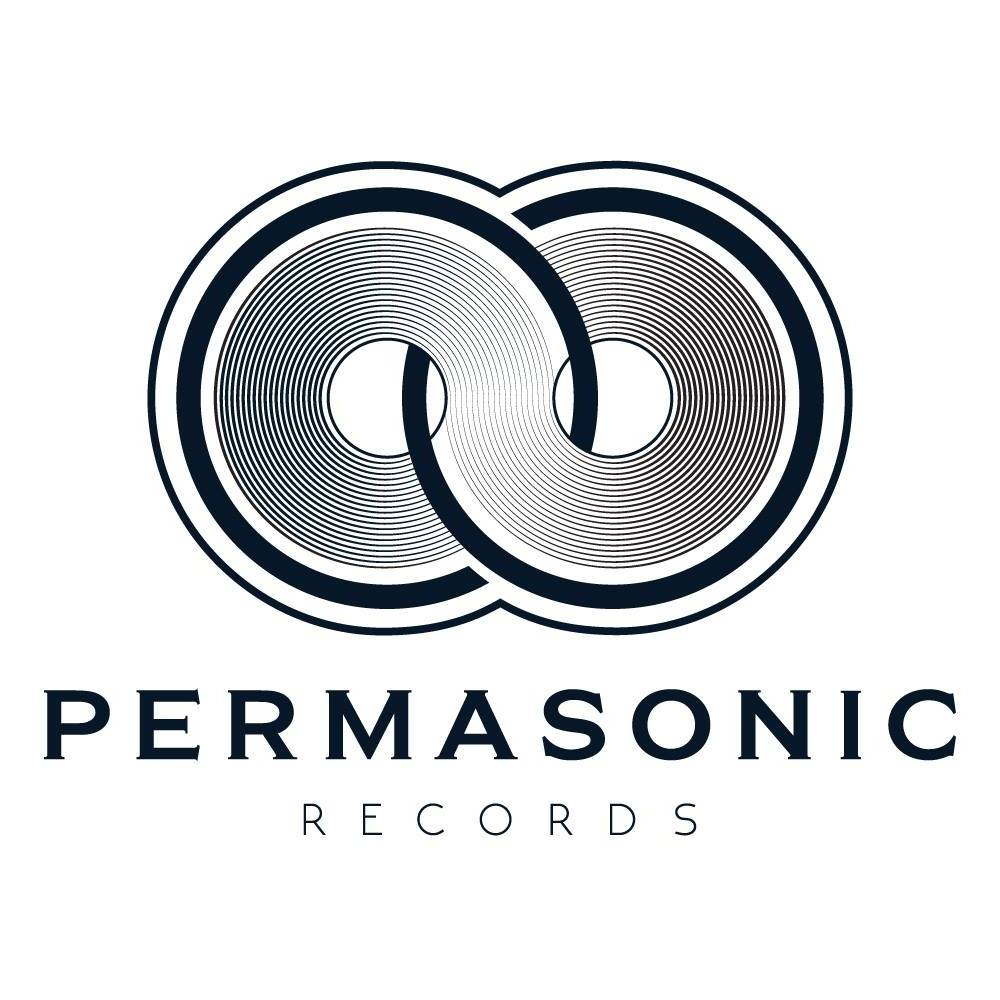 Permasonic Records