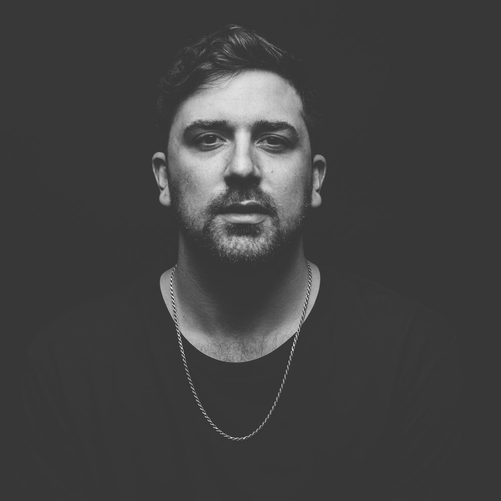 Chris LaBella - Producer / Artist