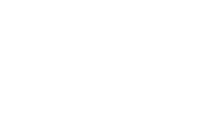 Aly Haydon Photography