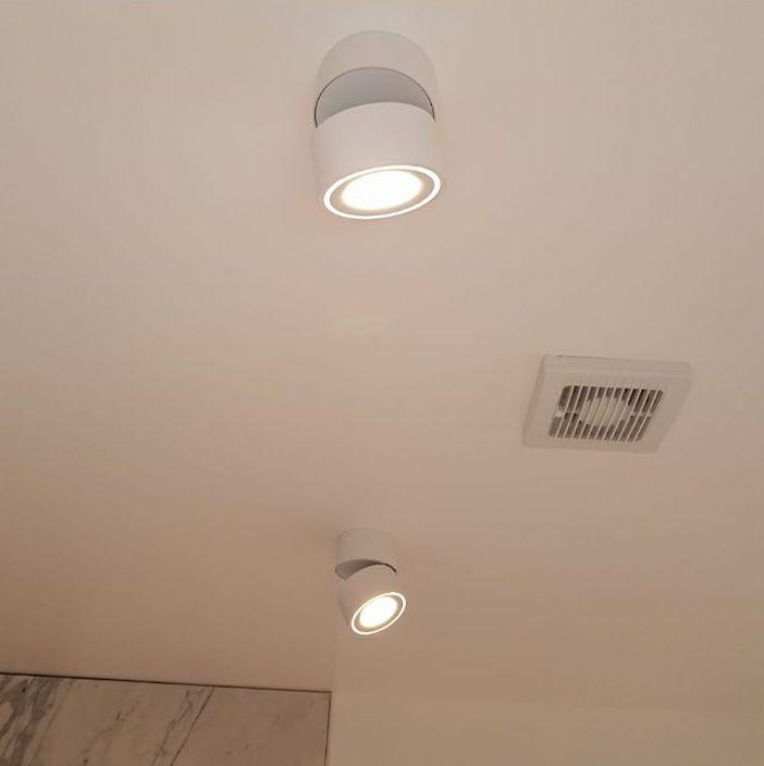 led lighting copy 3.jpg