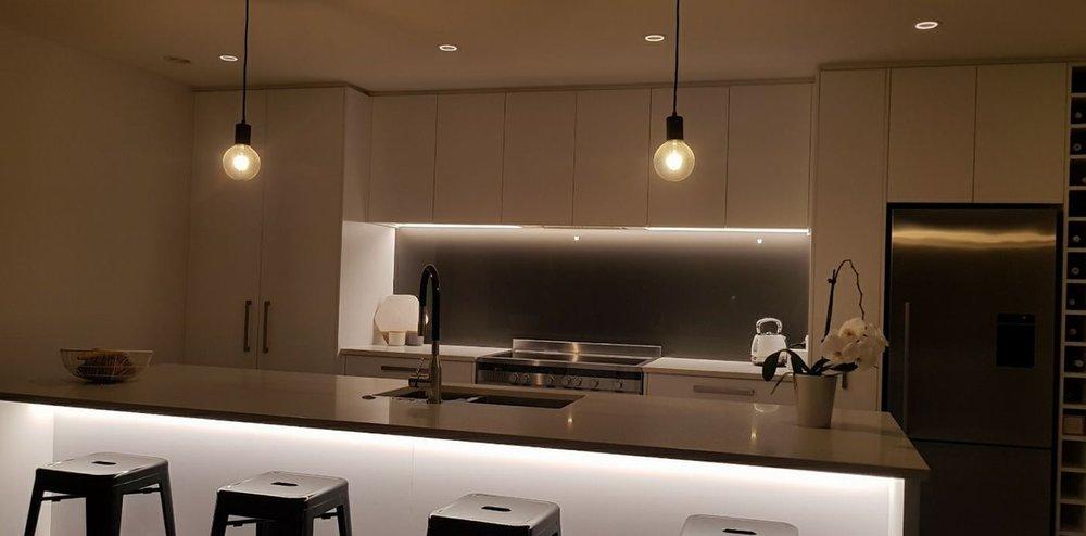 led lighting copy.jpg