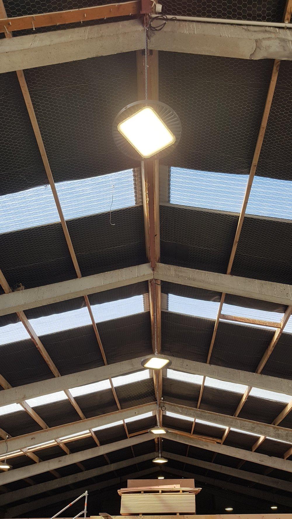 Commercial LED highbay.jpg
