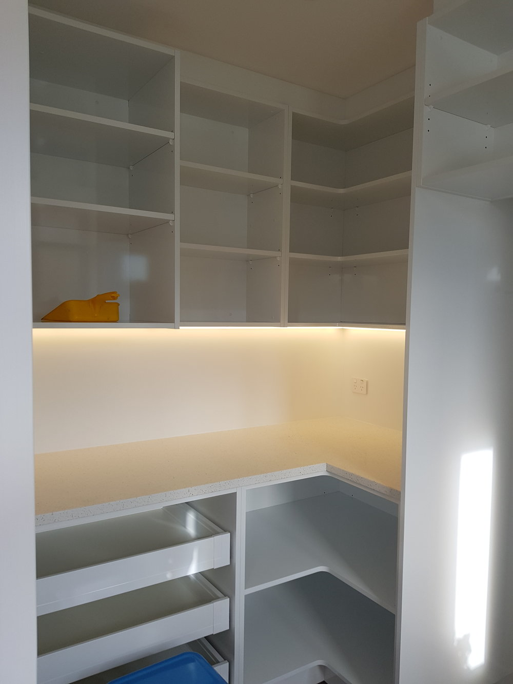 Lighting Indoors.jpg