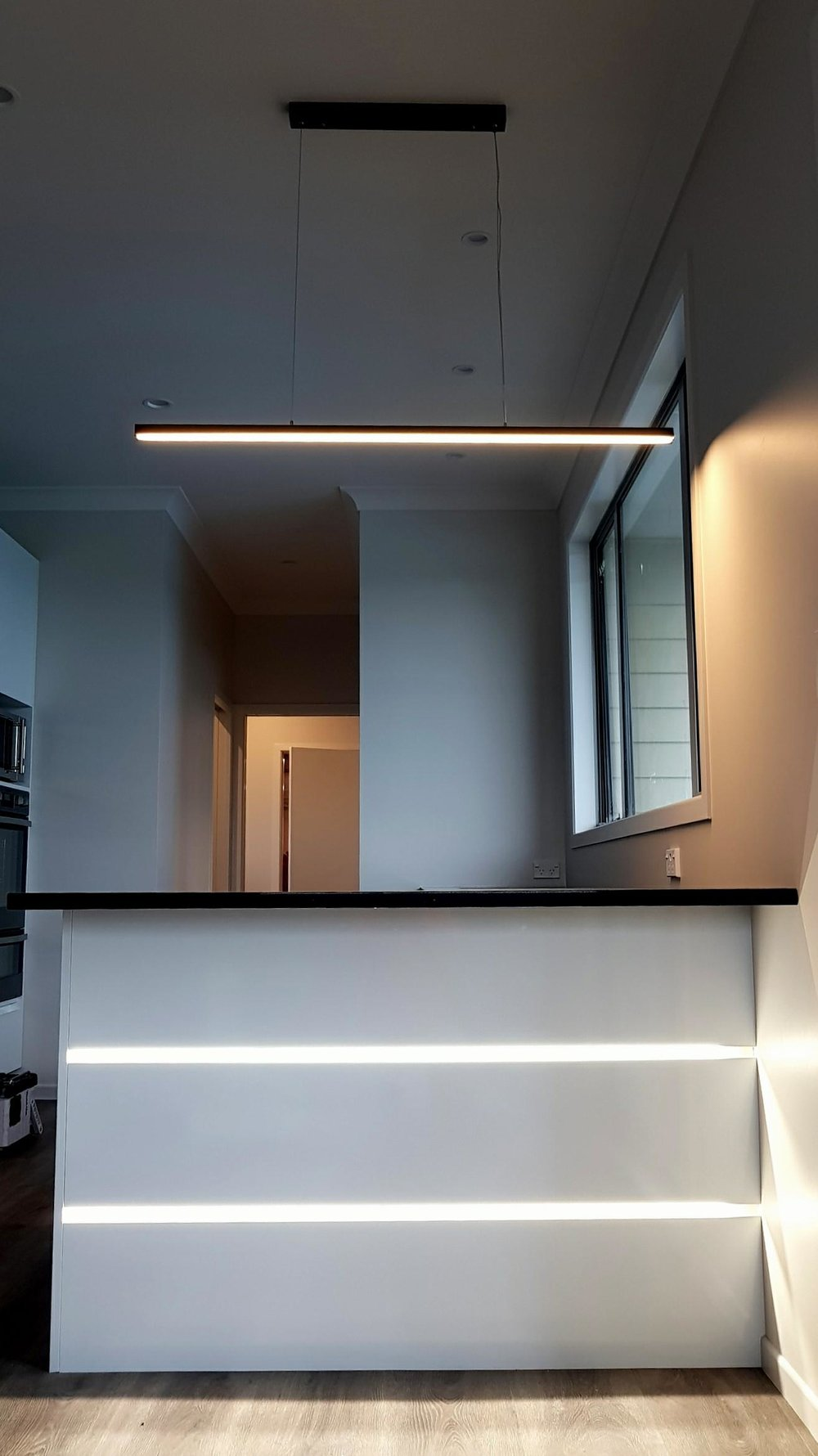 feature LED indoors.jpg