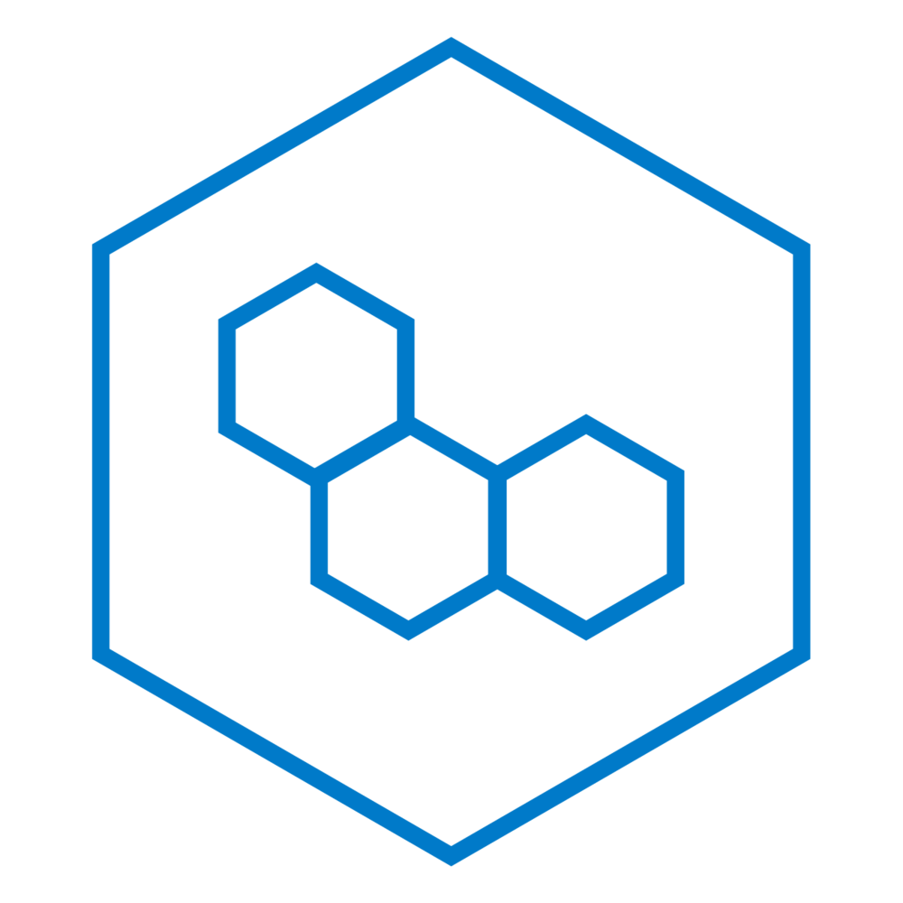 Cascadia Labs Icons_Cannabinoids.png