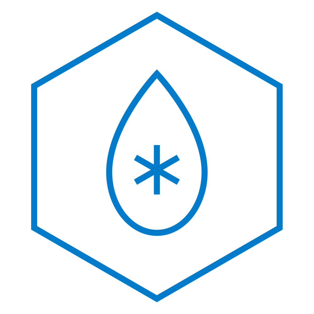 Cascadia Labs Icons_H20.png
