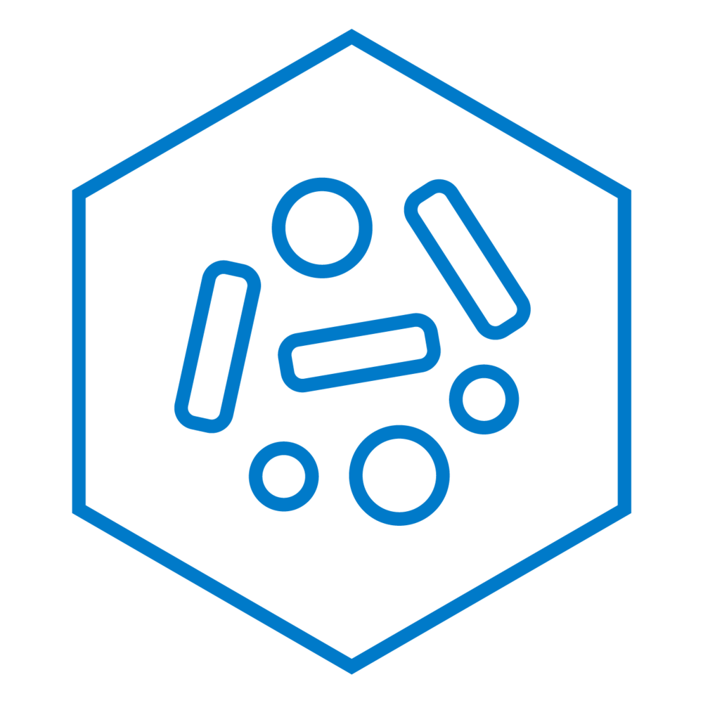 Cascadia Labs Icons_Microbiologicals.png