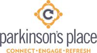 ParkinsonsPlace-MasterColorLogo-tag.png