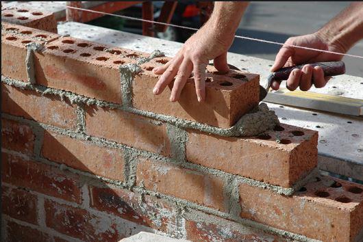 build a wall.JPG