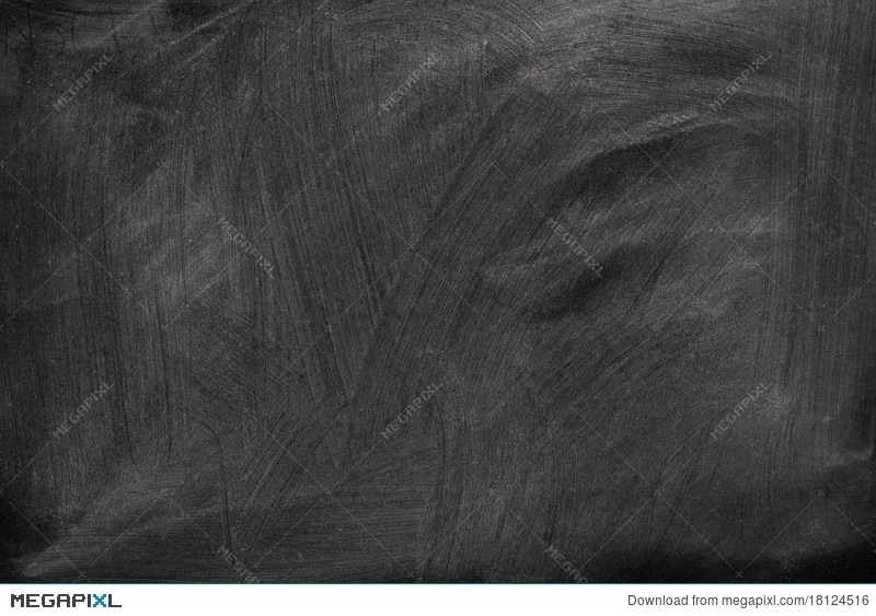 blank chalkboard.jpg