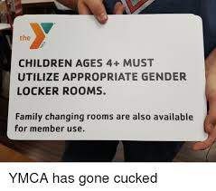 family changing room.jpg