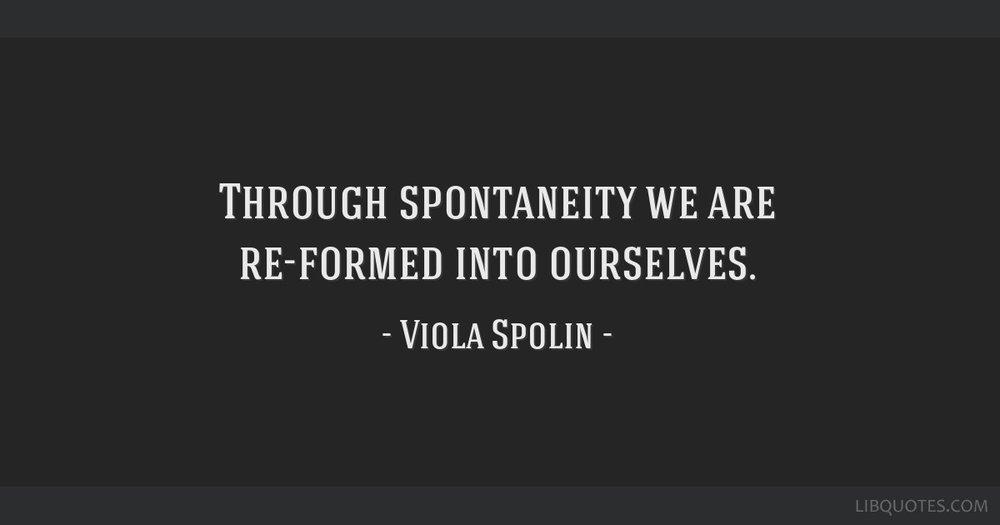 Viola Spolin quote.jpg