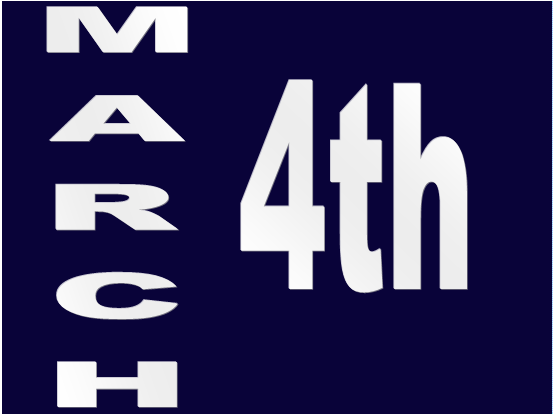 March 4th larger.PNG