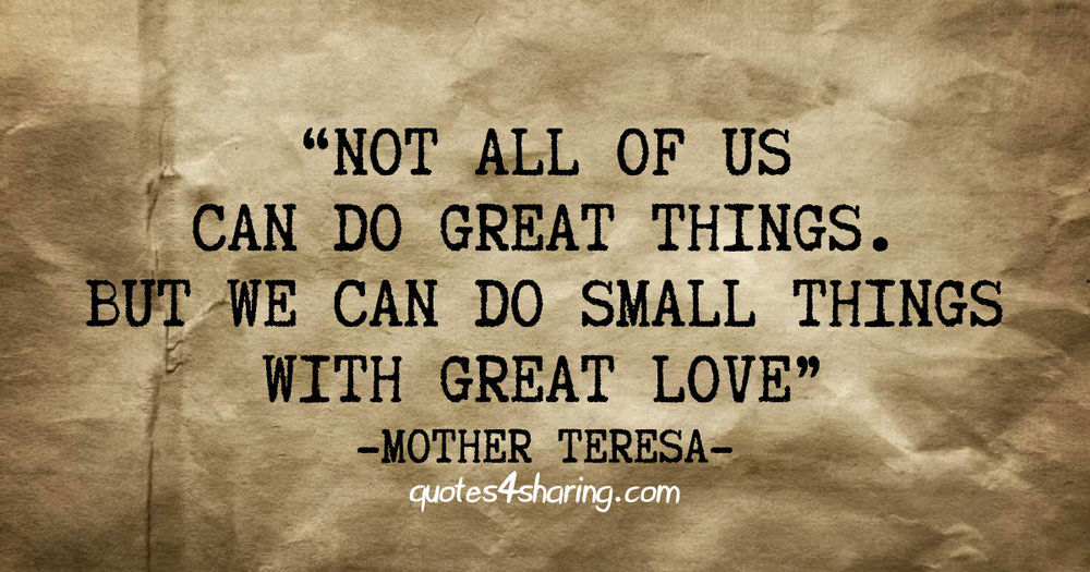 great things Mother Theresa.jpg
