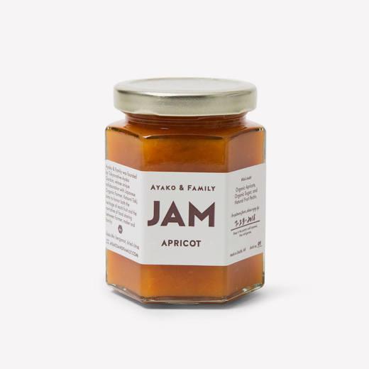 ayako-and-family-jam-apricot.jpg