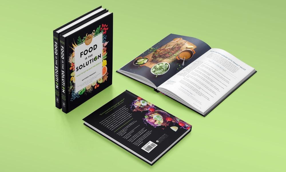 FoodIsTheSolution_For WebsiteBIG.jpg