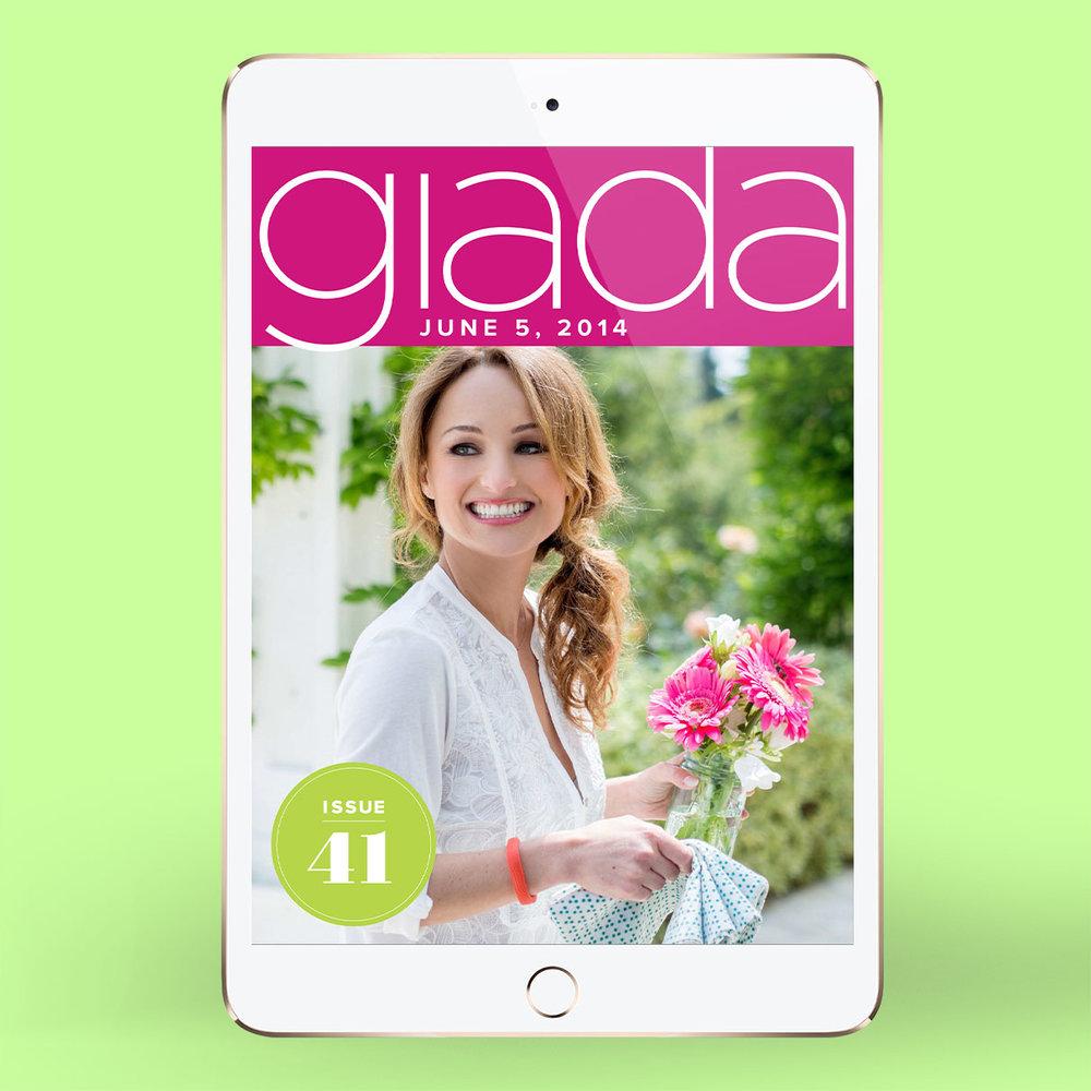 Giada-Cover2.jpg