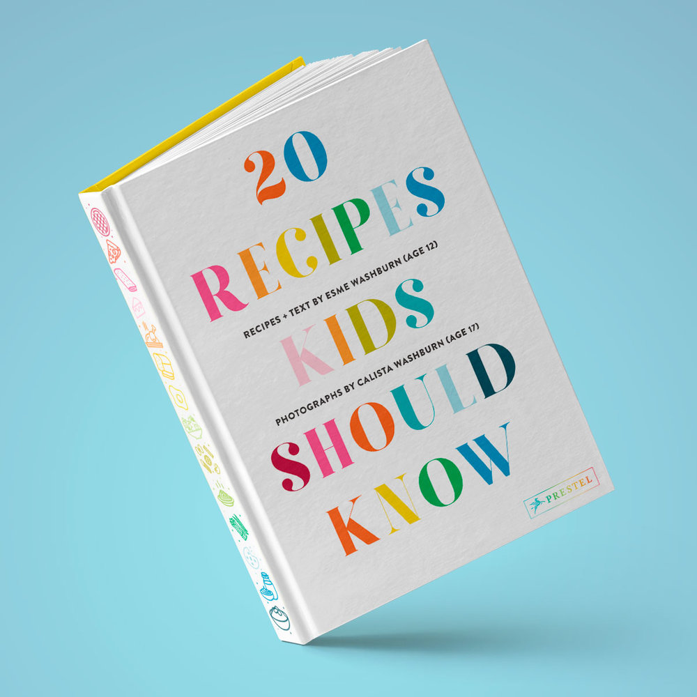 KidsCookbook_MockUpSquare.jpg