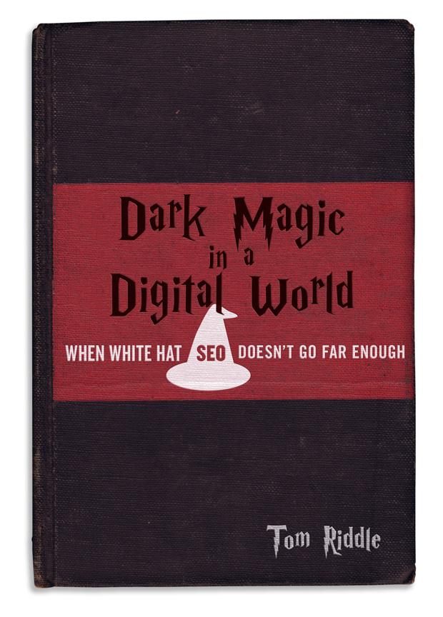DarkMagicInADigitalWorld.jpg