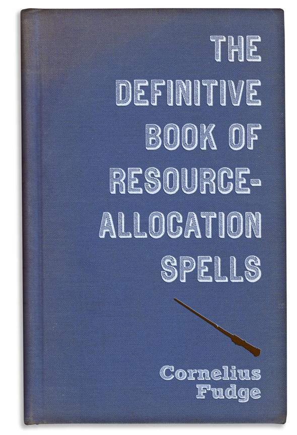 DefinitiveBookResource.jpg