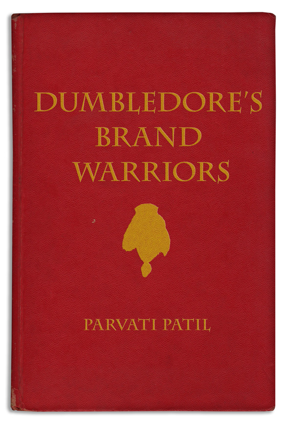 DumbledoreBrandWarriors.jpg