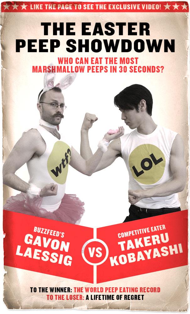 GavonKobyashi_ChallengePoster2.jpg