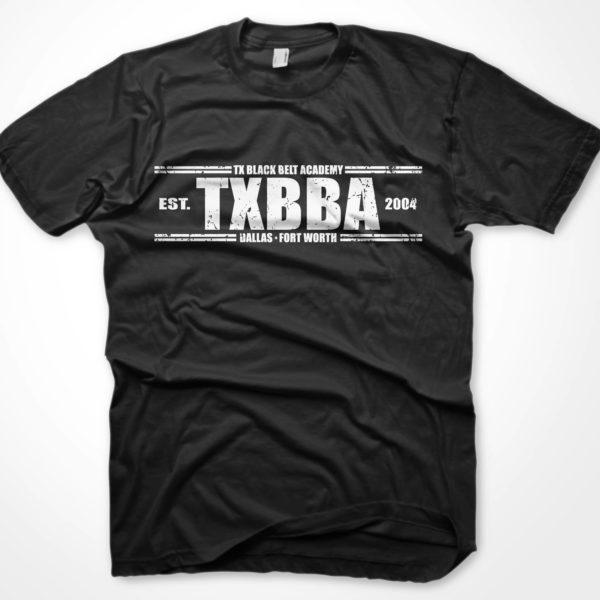 TXBBA-Classic-Tee-F-600x600.jpg