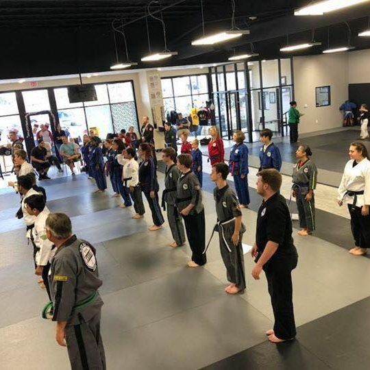 Adult Martial Arts - Tx Black Belt Academy's Adult Martial Arts Classes Focus the Mind, Strengthen the Body, and help Eliminate Everyday Stresses.