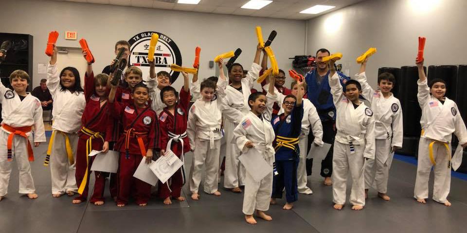 Kids Karate copy.jpg