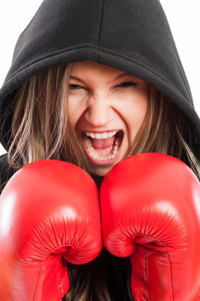 kickboxing 4.jpg