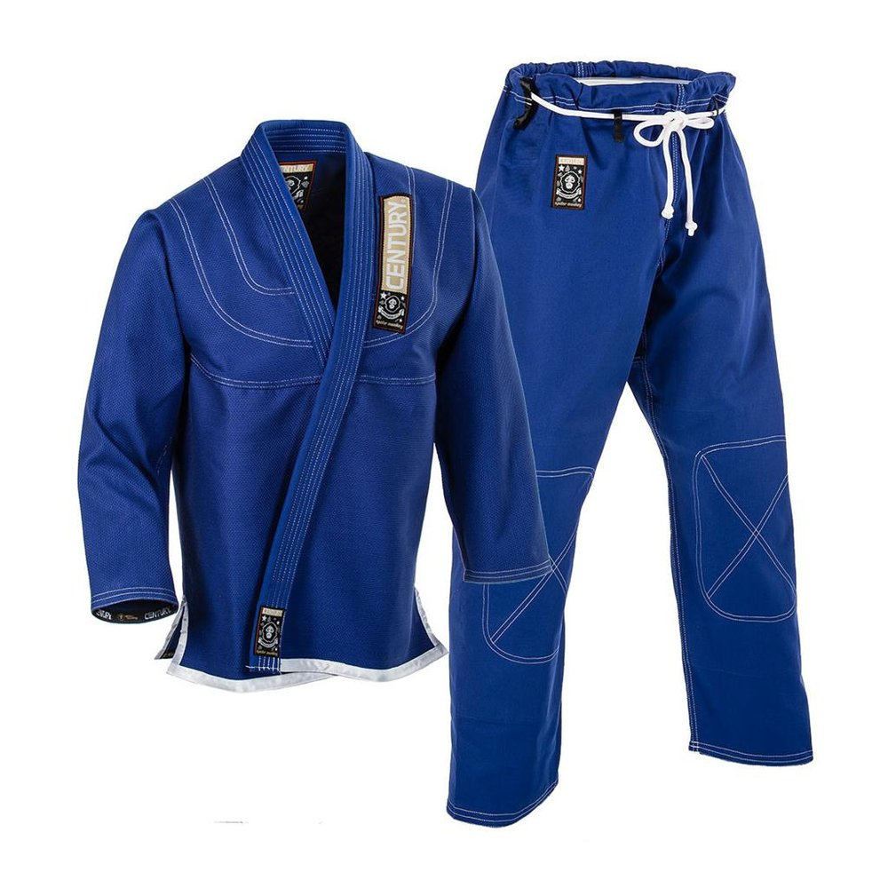 Spider Monkey Gi.jpg