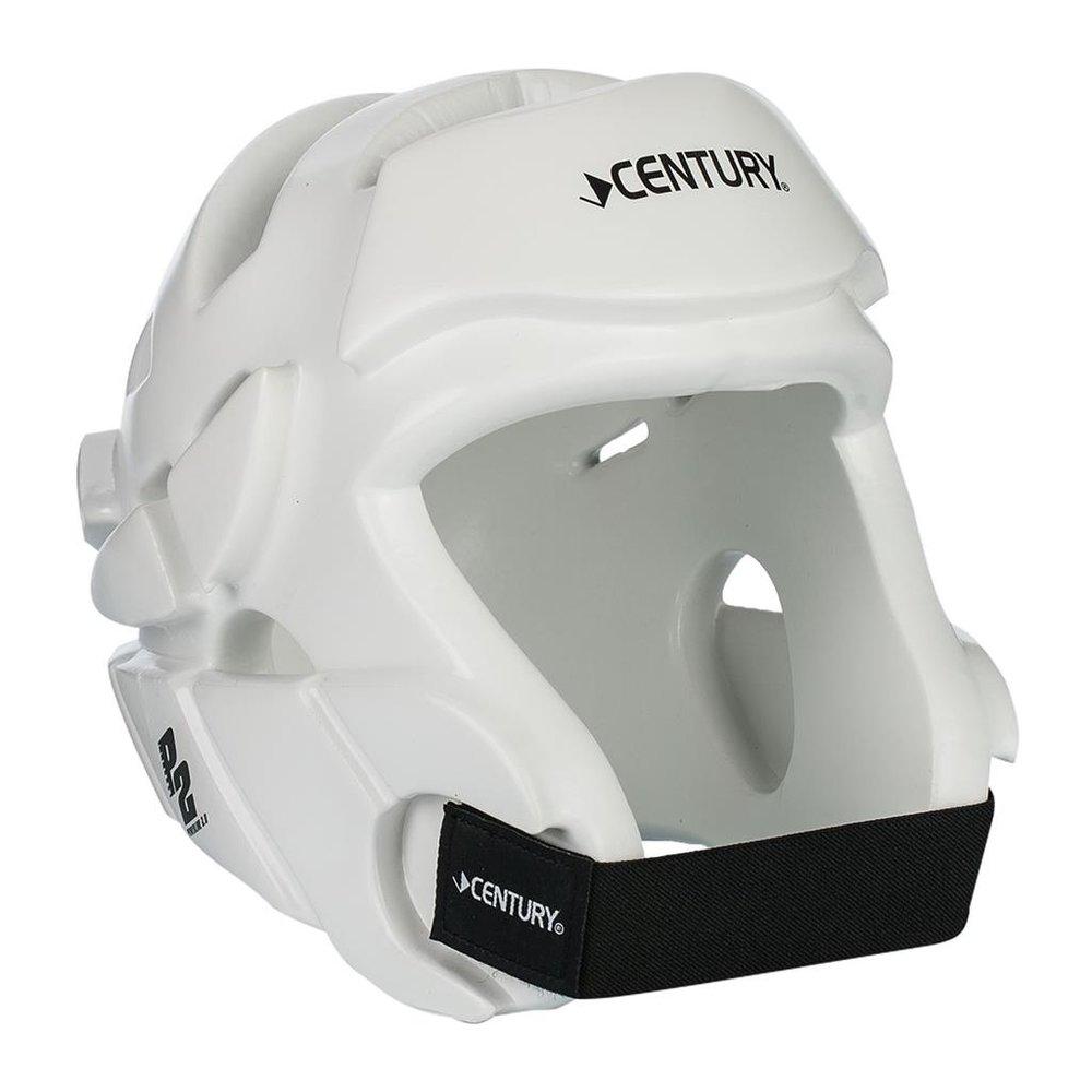 Helmet White.jpg